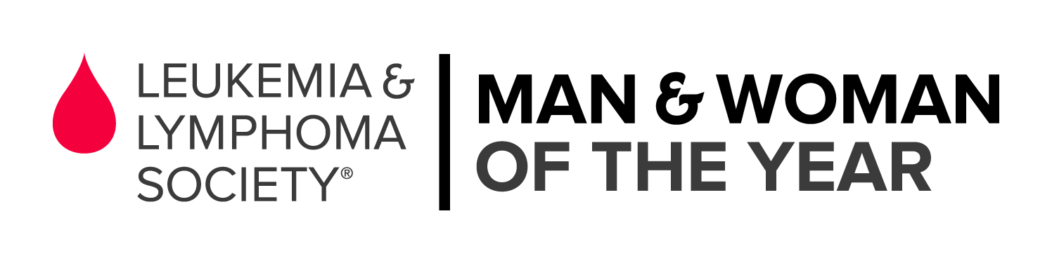 Top Agent Emilio DiSpirito nominated as Man of the Year for LLS
