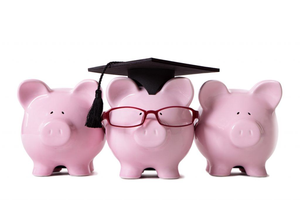FMI: How Student Loan Debt Impacts Retirement Savings